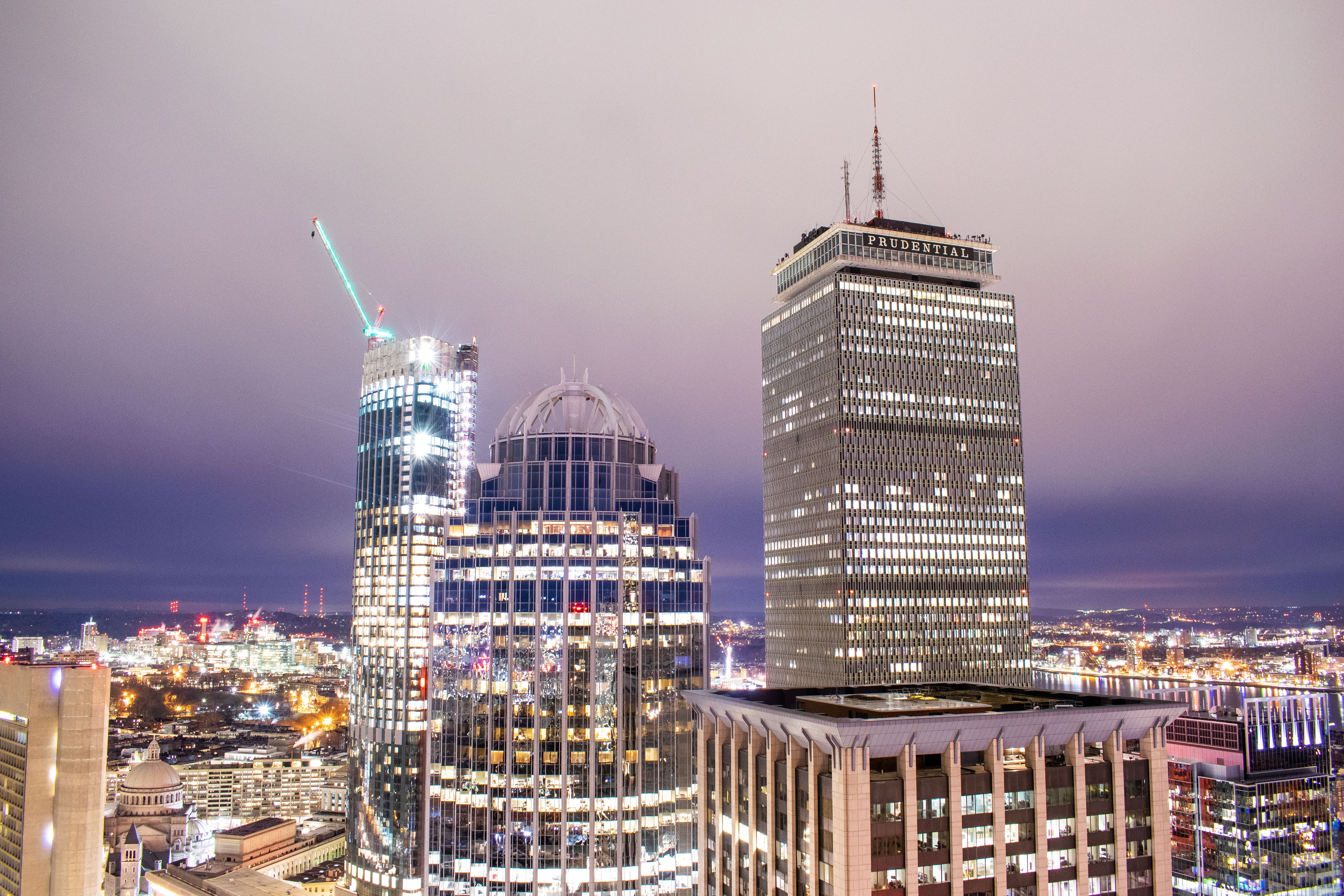 Boston Software Recruiting At Its Finest Call Techpros Today